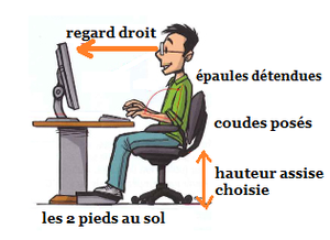 bonne-posture