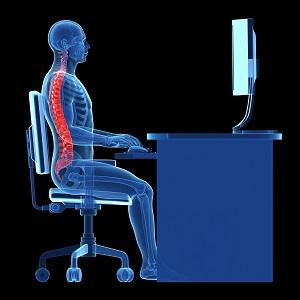 mobliler ergonomique